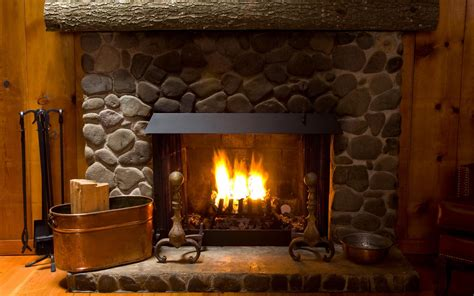 Fireplace Eco Housing Guide For Vancouver And Bc Canada A Web
