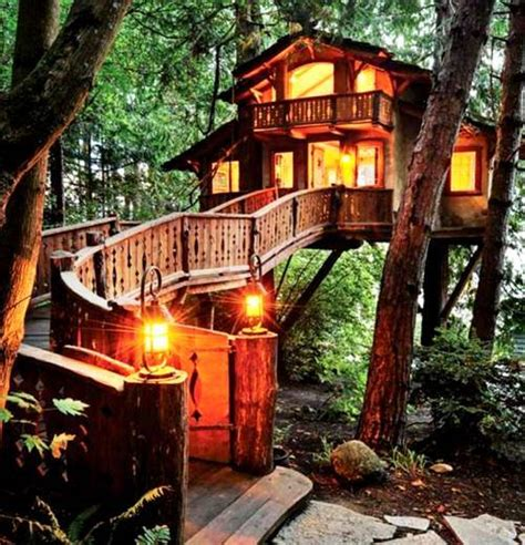 Camp Foster Housing Floor Plans by The 20 Beautiful Wooden Cabin Houses That Make You