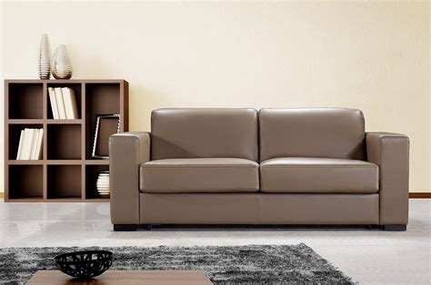 modern leather chair and ottoman modern chesterfield leather sofa 79 quot west elm russcarnahan