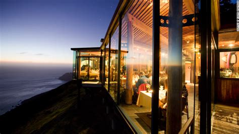 Big Picture Post by California S Best Coastal Hotels Cnn