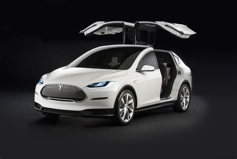 In Tesla Does Tesla S Quot D Quot Actually Stand For Diversion
