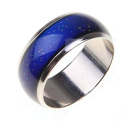 buy wholesale smart ring from china smart ring buy wholesale smart ring from china smart ring