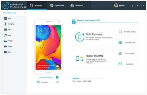 best backup software top 11 samsung backup software and apps for you