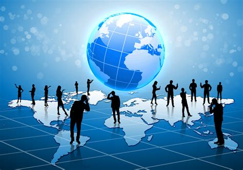 how finance executives can lead successful global teams