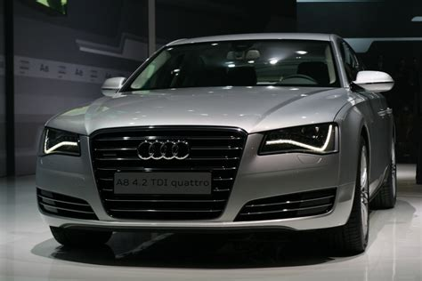 audi a8 launch new audi a8 to launch in diwali price specs photos