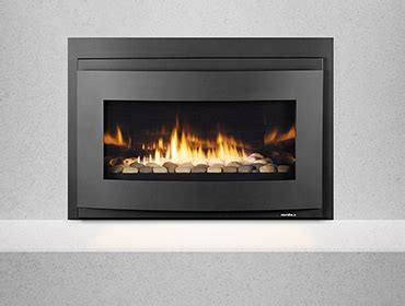 Heat And Glo Gas Fireplace Inserts by Gas Fireplace Inserts Heat Glo