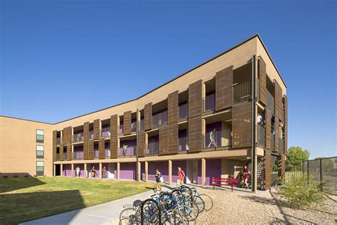 Unm Housing by New Mexico State Chamisa Housing