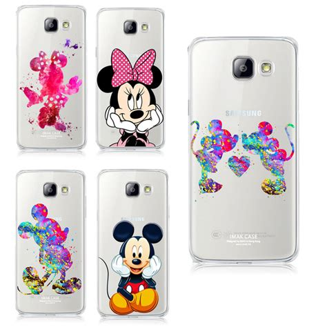 samsung j1 mickey mouse aliexpress buy mickey mouse cover for