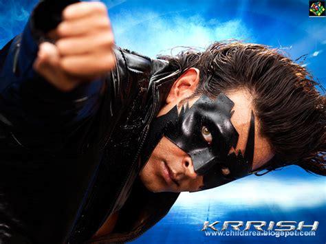 film krrish www childarea blogspot com krish