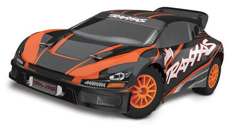 Tamiya 95103 Multipurpose Orange trx7407 traxxas rally 4wd car orange velineon brushless motor