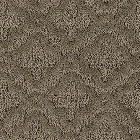global vision smartstrand silk mohawk carpet save