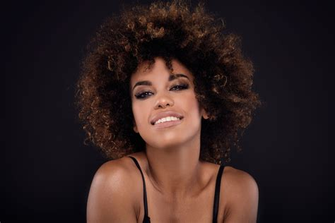 what to use to make african america hairly curly 9 easy steps how to grow african american hair faster in