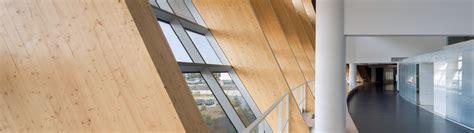 Nordic Floor Joists by Nordic Structures Nordic Ca Engineered Wood