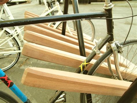 wooden bike rack for truck bed woodproject