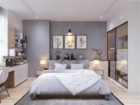 bedroom trends  top  efficient ideas  refresh