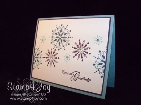 Handmade Card Ideas 2012 - 17 best images about stin up card ideas on