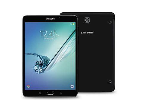 Samsung Tab Office galaxy tab s2 32gb tablet with amoled microsoft office