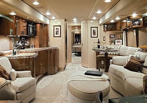 motorhome upholstery pin by laura harris patterson on cing pinterest