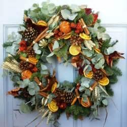 williamsburg christmas wreaths