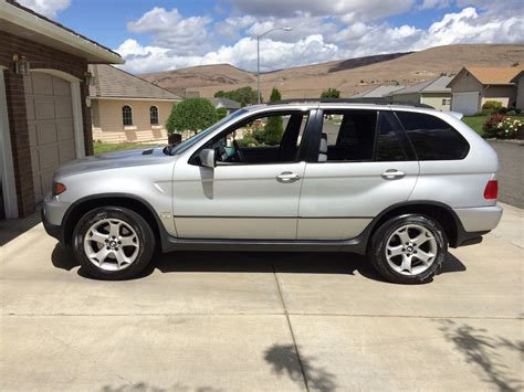 active cabin noise suppression 2004 bmw x5 interior lighting service manual 2004 bmw x5 owners manual free bmw x5 e53 service manual 2000 2001 2002 2003 2004