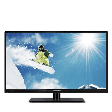 Tv Led 32 Inch Merk Changhong 32 80cm led tv led32c2100 187 archive 187 changhong