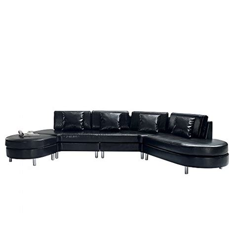 copenhagen sectional sofa product reviews buy luxurious leather sectional sofa