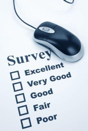 Online Survey Services - online surveys axiom research