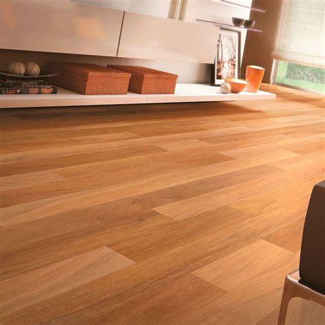 piso madeira pisos madel