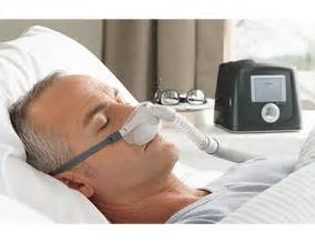 res med breathing machine what are my alternatives to a cpap machine