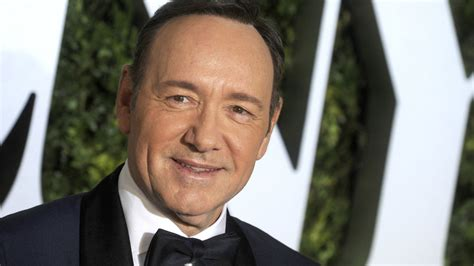 Netflix Gift Card Germany - house of cards comes tumbling down netflix fires kevin spacey wjla