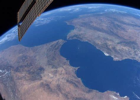 un selfie de la tierra desde el espacio completa de d 237 a la tierra desde el espacio en streaming directo hd