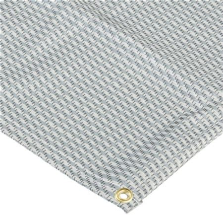 carefree of colorado dura mat carefree 181271 rv dura mat 8x12 gray