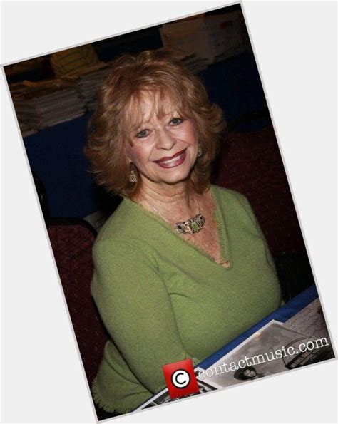 beverly washburn beverly washburn official site for woman crush wednesday