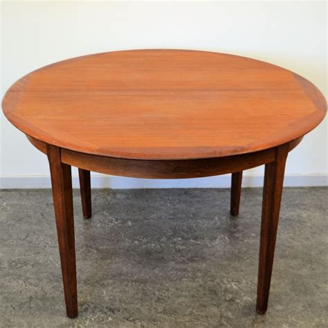 dining table manufacturers dining table by unknown designer for unknown manufacturer