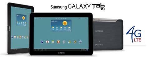 samsung galaxy tab 10 1 tablets u s cellular