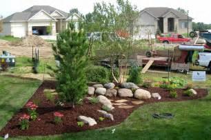 landscapers corner landscaping ideas pictures corner pdf