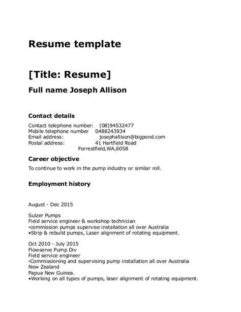 resume template nz books paper writing supplies pathfinder ogc resume