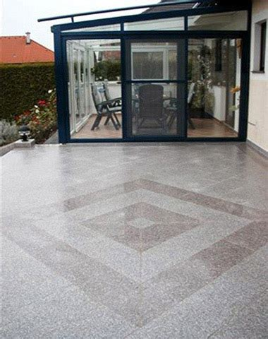 granitplatten fensterbank granitplatten f 252 r k 252 chenplatten treppen und fensterb 228 nke