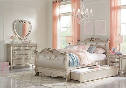 disney bedroom furniture disney princess bedroom furniture collection