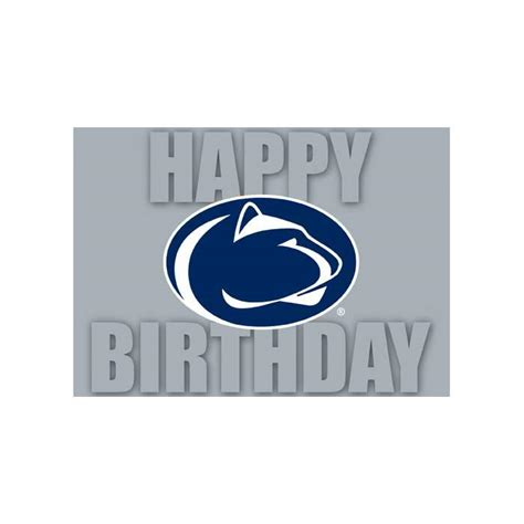 Psu Search Penn State Nittany Lions Search Results Million Gallery