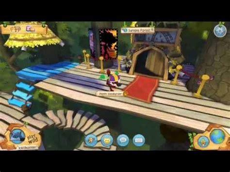 animal jam beta play now animal jam let s play play wild beta part 1 link to