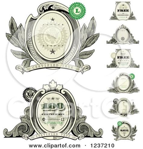 design online for money royalty free stock illustrations of design elements by