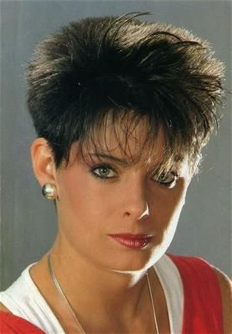 80s style wedge hairstyles all sizes nice haircut 29 flickr photo sharing