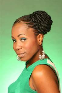 braiding hair styles 52 african hair braiding styles and images beautified