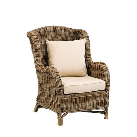 Wingback Chair Upholstery Ideas 17 Best Images About House Ideas On Pinterest Backyard