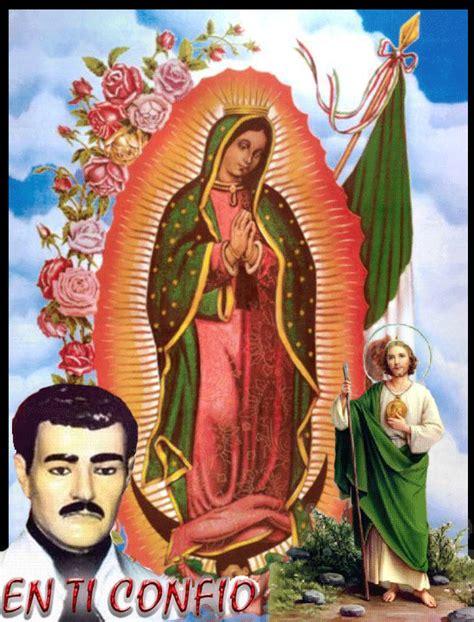 imagenes de jesus malverde chidas tropicalizer jesus malverde en ti confio