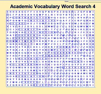cussword puzzles crosswords for adults not your gramma s puzzles crossword puzzles and word searches volume 1 books free word search puzzles for academic vocabulary