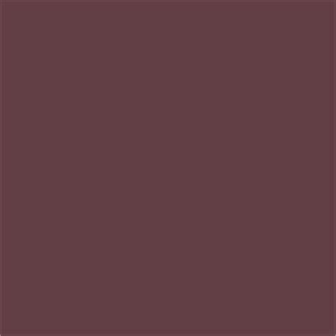 exterior house color paint color sw porpoise trim color sw antique white house inspiration