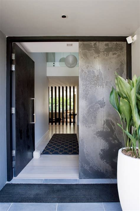modern front door designs 50 modern front door designs