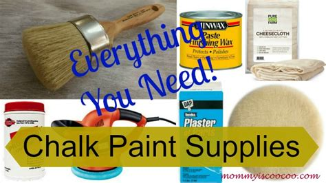 chalk paint everything hometalk everything you need for all your chalk paint